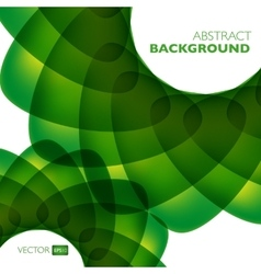 Abstract background art vector