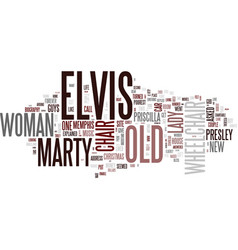 Elvis on my mind free autobiography book download vector