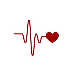 Cardio-link-380x400 vector