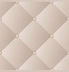 fabric vector image
