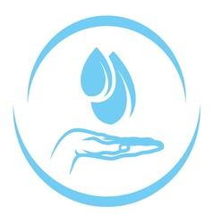 Water2 vector