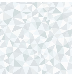 Ice pattern vector