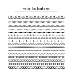 Line 18 vector