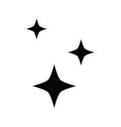 Clean icon vector