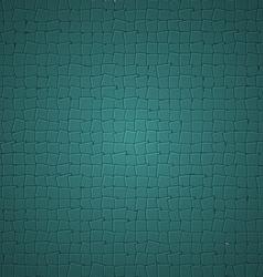 Geometric Texture 2 vector image vector image