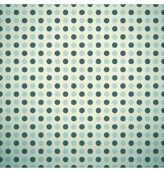 Elegant pattern tiling vector