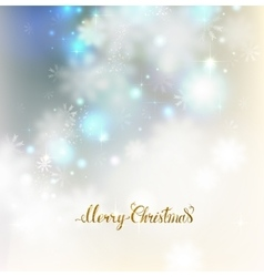 Festive abstract elegant shine background with vector