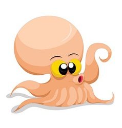 Squid vector