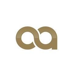 Invinity logo symbol vector