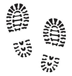 Otisak cipela4 resize vector