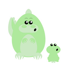 Frog & Cartoon Vector Images (over 3,400)