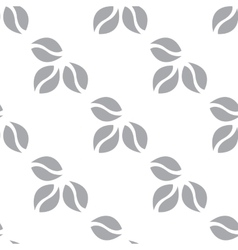 New coffee seamless pattern vector
