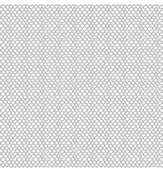 Seamless abstract lace pattern vintage fashion vector