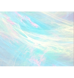 Abstract background marble vector