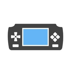 Play station vector