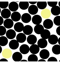 Abstract pattern 8 vector image vector image