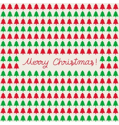 Merry christmas greeting card17 vector