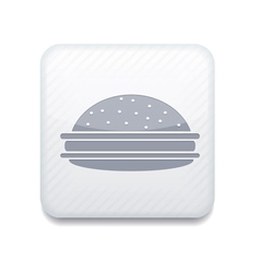 Version hamburger icon eps 10 easy to ed vector