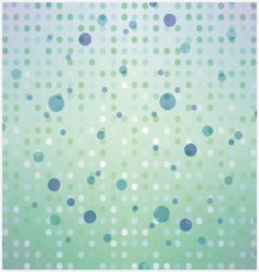 Background-dots vector