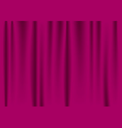 Fabric vector