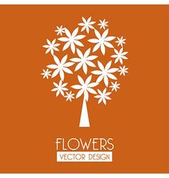 Studio ingrid 040 dic 05 vector