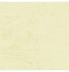 Old painted background vector