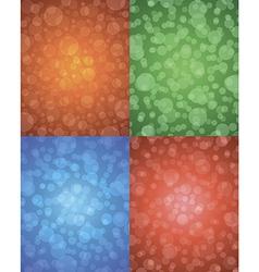 88 380x400 vector image vector image
