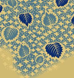 floral assortments vector image