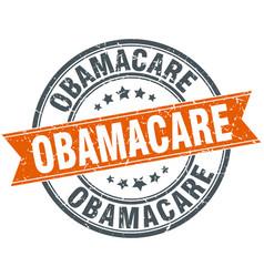 Obamacare vector