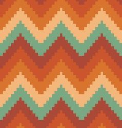 Zig zag pixel1 resize vector