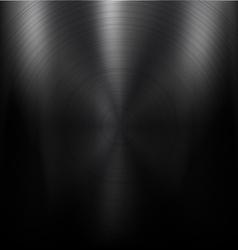 Metal Texture 23 vector image vector image