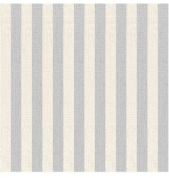 seamless texture stripes pattern vector image