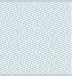 Chevrons seamless pattern vector
