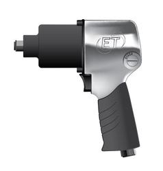 Air gun ratchet jpeg vector