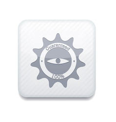 white premium quality icon Eps10 Easy to edit vector image