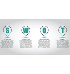 Swot02 vector