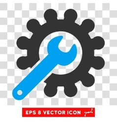 Customization eps icon vector