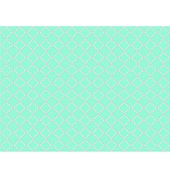 Seamless vintage pattern background vector