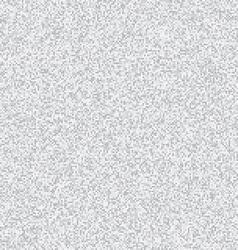 Light Grain Texture vector image