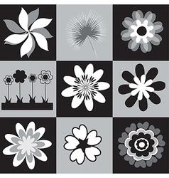 STUDIO NOVIEMBRE 6 vector image vector image