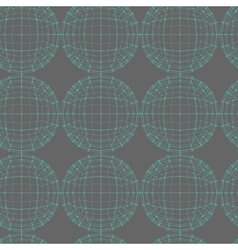 Abstract creative concept pattern vector