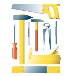 Tools2 vector