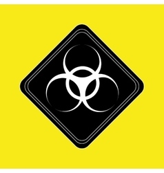 protection tool industrial icon vector image vector image