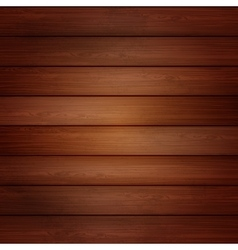 Wood texture eps10 vector