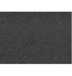color asphalt texture vector image