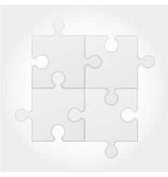 Puzzle 01 vector