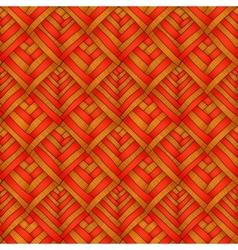 Seamless herringbone texture vector
