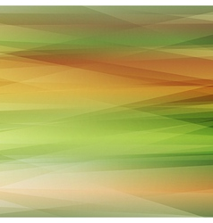 Abstract Natural Background vector image vector image