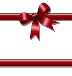 Gift background vector