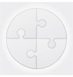 Puzzle 03 vector